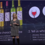 Weren't at the opening keynote for IBM Insight 2015? Watch the VineSleuth founder and CEO presentation here