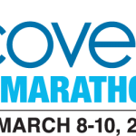 VineSleuth Founder and CEO joins other trailblazing women entrepreneurs to present at Discover Global Marathon