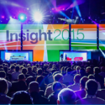 VineSleuth Founder and CEO to present at the opening keynote session of IBM Insight 2015